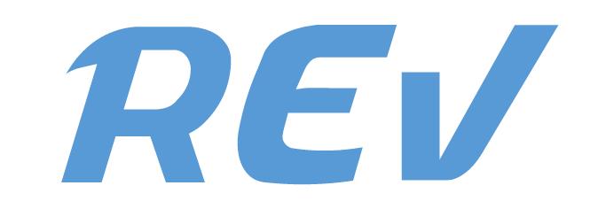 REVlax