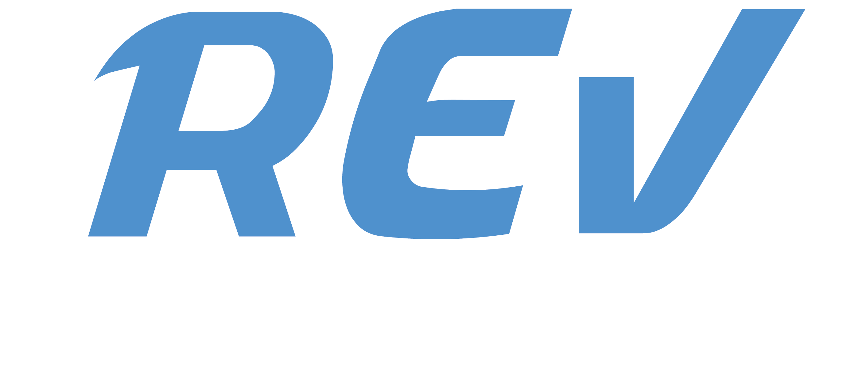 REV-Lacrosse-RGB