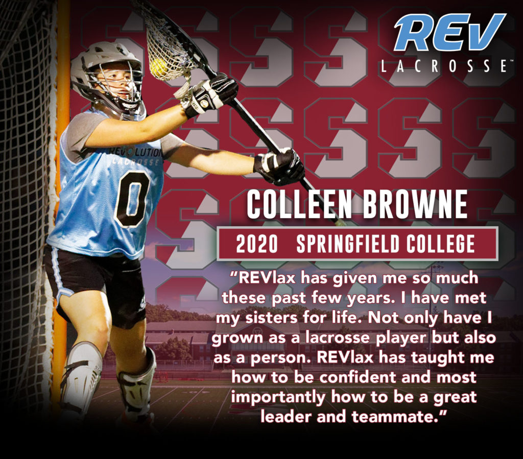 Browne Committment